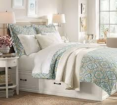 amazing erfly duvet cover sham pbteen throughout pottery barn duvet cover discontinued