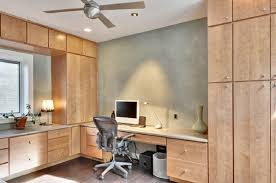 home office storage furniture. Tempting Office File Cabinets Storage Home Furniture