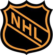 Resultado de imagen de nhl logos