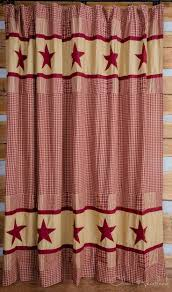 Best 25+ Traditional shower curtains ideas on Pinterest ...