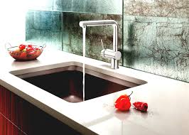 Best Composite Granite Kitchen Sinks Best Kitchen Sinks Adorable Stainless Steel Kitchen Sink Stunning