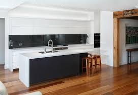 modern white kitchen ideas. Kitchen White Ideas Modern Day Designs Wood Bar \u0026 Prep Sink Formica
