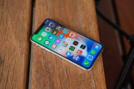 Iphone 11 Release Date Specs Price And All The Latest News And