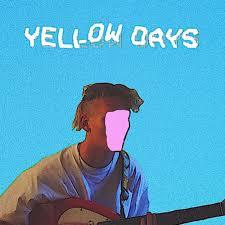 <b>Yellow Days – A</b> Smiling Face Lyrics | Genius Lyrics