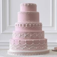 wedding cake. wedding cake n
