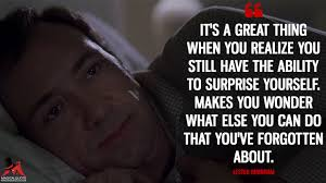 Quotes From American Beauty Best of American Beauty Quotes MagicalQuote