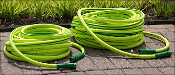 flexzilla garden hose. Wonderful Hose Flexzilla Garden Hose Intended Flexzilla Y