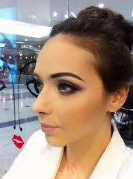 mac prom makeup uk makeup hair done professional mac makeup artists london ontario