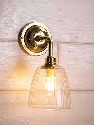 bathroom wall lights industrial uk