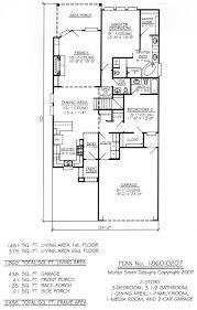 2 story 3 bedroom 3 1 2 bathroom 1 family room