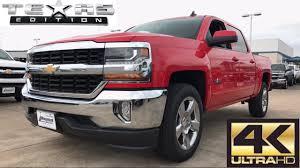 Chevy Silverado Texas Edition | 2018-2019 Car Release, Specs, Price