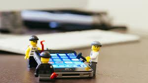 iphone repair. apple\u0027s error 53: dodgy repairs will brick your iphone iphone repair