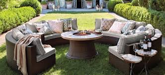 Patio Patio Furniture Stores Near Me Friends4you