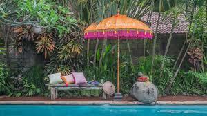 tropical garden ideas 16 ways to