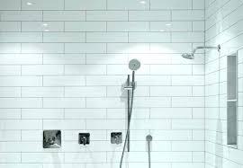 turn bathtub into jacuzzi turn bathtub into shower jacuzzi tub convert bathtub into jacuzzi