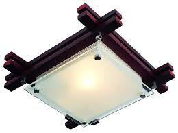 Купить <b>потолочный светильник Globo</b> Edison <b>48324</b>, цены в ...