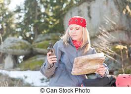 femme recherche femme au campagne