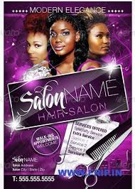 Hair Salon Flyer Templates Hair Salon Flyer Templates Free Hair Salon Flyer Templates Free