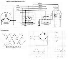 my kz1000 wiring situation kzrider forum kzrider kz z1 z my kz1000 wiring situation 4 years 5 months ago 558381