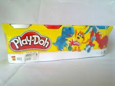 <b>Hasbro Play</b>-<b>Doh</b> и <b>пластилин</b> - огромный выбор по лучшим ...