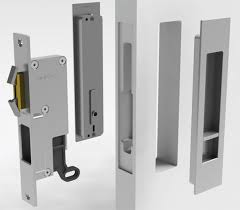 timeless yet modern simple yet advanced the new mardeco m series range of cavity slider hardware is unique in several ways