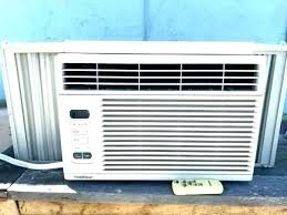 heater air conditioner combo wall unit. Plain Unit Lg Wall Air Conditioner Units Mounted Heater Combo  Classy Ac Unit Intended Heater Air Conditioner Combo Wall Unit O