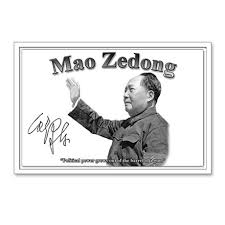 writing introductions for mao zedong essay thesis statement on mao zedong in our database or order an original thesis paper that will be written by one of our staff writers and delivered