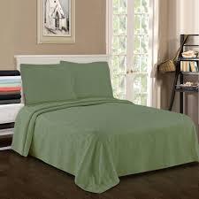 bedspread contemporary bedspreads king california king bedspread