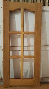 Wood Window Screen Designs