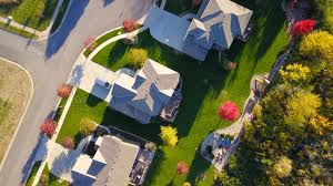 answering services for landlords