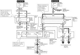 2003 ford zx2 wiring diagram wiring diagram libraries 2003 ford zx2 wiring diagram wiring diagram third levelzx2 wiring diagram box wiring diagram 2003 ford