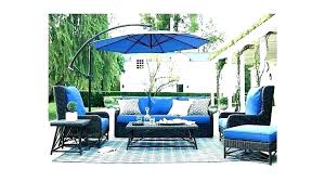 large outdoor umbrella with stand half outdoor umbrella side tables patio umbrella stand side table outdoor umbrella stand stand alone patio