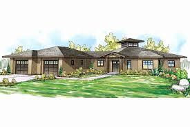 gallery of ranch style house plans mediterranean unique florida style house plans modern ranch home with inlaw suite old