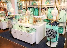 Fashion Designing Boutique Jobs Love This Hintofmint Section Cclovesnyc Fashion