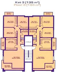 modern 500 square foot house plans for sq ft apartment layout square feet house plans inspirational