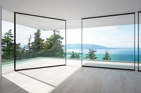 vitrocsa s glass walls slide around corners to serve your crave bonjourlife