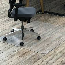 clear office chair mat chair carpet protector office chair mats for vinyl floors desk floor pad