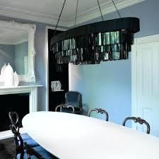 eclipse chandelier z gallerie