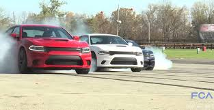 dodge charger hellcat burnout. Simple Charger And Dodge Charger Hellcat Burnout