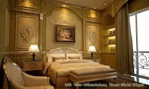 classic bedroom design. Simple Bedroom Fin Interior Classic Bedroom 2 By SanSamuel  With Design S
