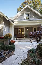 shingle exterior paint color ideas shingles paint color is cabots fieldstone and trim paint color