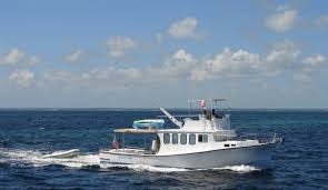 Alan Rosensweig Yacht Repair - Home   Facebook
