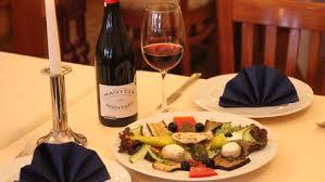 artemis red wine. weiter artemis red wine