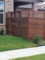 Simple and cheap privacy fence design ideas Gabion Fence Simple And Cheap Privacy Fence Design Ideas 20 Decoratrendcom Simple And Cheap Privacy Fence Design Ideas 20 Decoratrendcom