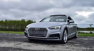 2018 audi 6. wonderful audi 2018 audi a5 20t sline quattro coupe to audi 6