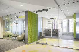 office interiors magazine. Massachusetts Institute Of Technology - Skoltech Initiative Academic Offices Office Interiors Magazine R