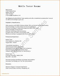 Nice Resume Formats Resume Format In Doc Valid Proposal Sample Doc Resume Template Doc