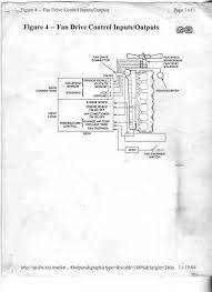 mack wiring diagram 2009 mack auto wiring diagram schematic 2009 mack granite fuse panel diagram jodebal com on mack wiring diagram 2009