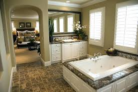 bathroom remodel rochester ny. Delighful Remodel Posh Bathroom Remodel Rochester Ny Remodeling Contractors Home  Contractor   Intended Bathroom Remodel Rochester Ny O