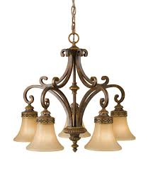 terrific feiss chandeliers discontinued murray feiss lighting white background light hinging four arms